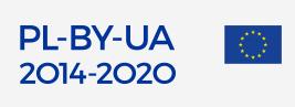 logo PBU 2014-2020